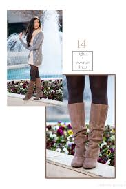 ladies short biker boots 20 stylish ways to wear boots