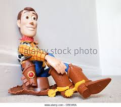 woody toy story stock photos u0026 woody toy story stock images alamy