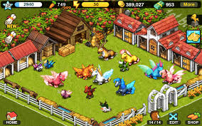 derby days 2 3 7 apk download android casual games