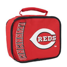Cincinnati Reds Bedding Mlb Cincinnati Reds Sports Fan Kohl U0027s