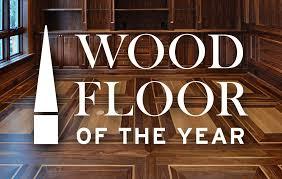 nwfa hardwoodflrsmag nwfa woodfloors