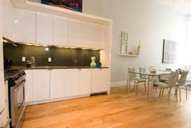 how to install lighting under kitchen cabinets home guides