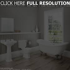 decorating small bathroom ideas best decoration ideas for you