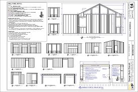 drawing checklist designbuildduluth com
