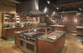 inviting kitchen design questions tags kitchen design quality