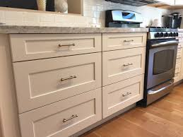 kitchen renovation must haves inspired remodels