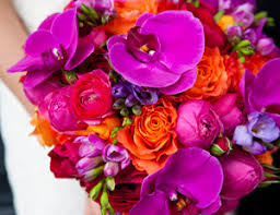 flowers international artificial plant supplies los angeles international silk inc