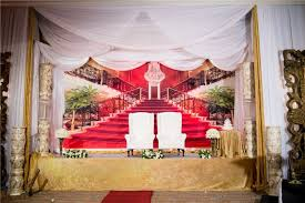 wedding backdrop gumtree creative wedding decor new range of imported 3d backdrops