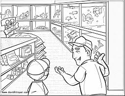 marvelous pet shop coloring pages with kwanzaa coloring pages