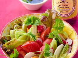 cuisine minceur wok de légumes top santé