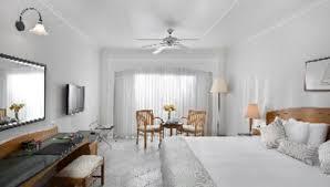divan hotel bodrum divan bodrum hotel bodrum turkey flyin