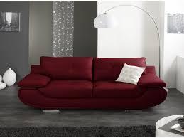 choisir canapé cuir canapé cuir comment choisir la pièce maitresse de votre salon