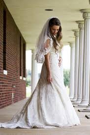 dillard bridal duggar and derick dillard s wedding photos 19 kids and