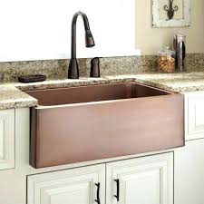 Kitchen Barn Sink Barn Sinks For Kitchen Barn Light Kitchen Sink