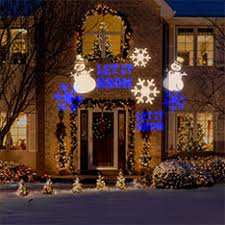 christmas laser lights black friday shop christmas decorations at lowes com