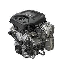jeep hurricane engine 2018 jeep wrangler 2 0 liter turbo specifications news top speed