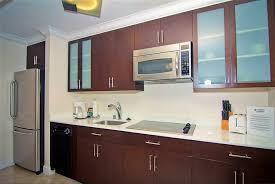 small home interior decorating kitchen small kitchen design images interior decorating ideas