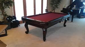 pool tables san diego used pool tables pool tables los angeles pool tables orange