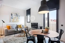 chambre louer barcelone appartement 1 chambre à louer avec wifi à sants barcelone