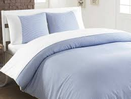 White Bedroom Comforters Apotheosis Bed Comforters Queen Tags Blue White Bedding Girls