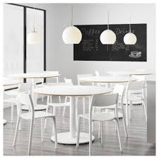 Store Bambou Ikea by Janinge Chair White Ikea