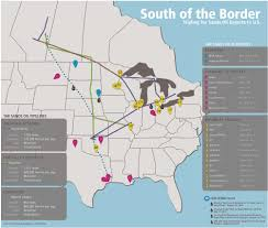 Pipeline Map Of North America by Infographic Tripling Tar Sands Oil Imports Pipeline And Refinery