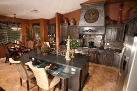 beautiful house and home kitchen appliances taste