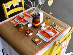 thanksgiving table ideas b lovely events