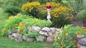 Rock Gardening Where Rock Garden Should Go Rock Gardening Tips