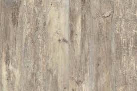 Stone Looking Laminate Flooring The Cream Porcelain Collection Pono Stone Glass Tiles