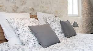 chambres lamarelle com la marelle gite et chambres d hôtes en touraine