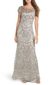 100 gift wrap dress arlotta cashmere robe bloomingdale
