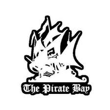 holden racing team logo the pirate bay ship logo decal sticker ship logo