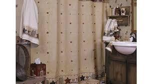 shower country shower curtains high spiritedness shower curtain