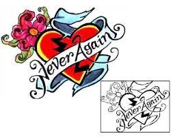 tattoo johnny tattoos by carl schultz