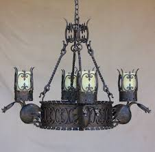 Medieval Dragon Home Decor Lights Of Tuscany 1710 4 Gothic Medieval Browse By Style