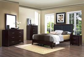 walmart bedroom chairs walmart bedroom furniture room aapartment rustzine home decor