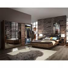 Schlafzimmer Set Poco Wohndesign Ehrfürchtiges Gemutlich Gebrauchte Schlafzimmer