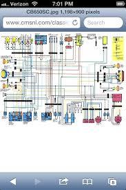 rebel chopper wiring diagram on rebel images free download wiring