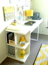 design office accessories designer office accessories office supplies desk organizing contemporary office desk accessories