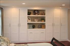 Closetmaid Systems Bedroom Design Ideas Marvelous Home Depot Closet Systems Armoire