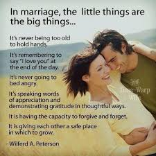 Happy Wedding Love U0026 Relationship 126 Best Marriage Rather Than Wedding Images On Pinterest