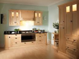cucina kitchens prentice furniture tamworth