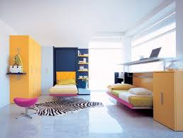 Twin Wall Bed Murphy Bed Design Ideas Smart Solutions For Small Spaces