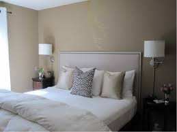 interior pewter paint color antique pewter benjamin moore