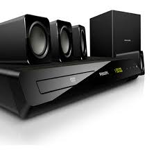 philips home theater with dvd player 5 1 home theatre htd3500 55 philips
