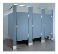 Restroom Partition Hardware Solid Plastic Toilet Partitions Hdpe Toilet Partitions Hadrian