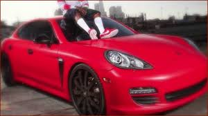luxury porsche panamera yg u2013 super car