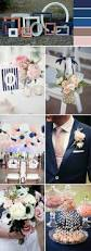 Popular Colors For 2017 Top 10 Wedding Color Ideas For 2017 Spring Blue Wedding Colors