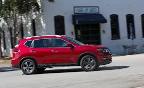 nissan rogue hybrid mpg hybrid competition kia nissan vs toyota the green car guy
